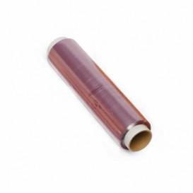 Stretch Fólie PVC 30 cm x 300 Metrs (4 Kousky)