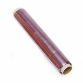Stretch Fólie PVC 45 cm x 300 Metrs (4 Kousky)