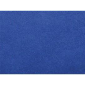 Papírové Prostírání Airlaid Modrý 30x40cm (400 Kousky)