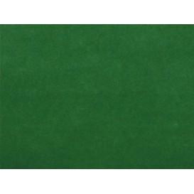 Papírové Prostírání Airlaid Zelený 30x40cm (500 Kousky)