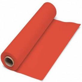Rol Ubrusy Papírové Červené 1x100m 40g (6 Kousky)