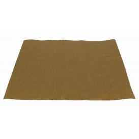 """Papírové Prostírání 30x40cm """" Kraft """" 40g (1000 Kousky)"""
