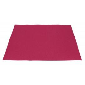 Papírové Prostírání 30x40cm Fuchsie 40g (1000 Kousky)