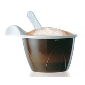 Plastové Šálek PS Čokoláda 100 ml (480 Kousky)