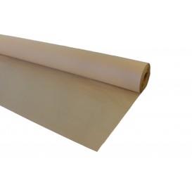 Rol Ubrusy Papírové Eco Kraft 1x100m 40g (6 Kousky)