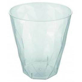 """Kelímek """" Led """" PS Průhledný Krystal 340 ml (20 Kousky)"""