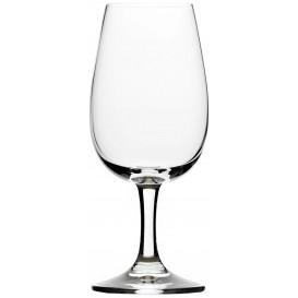 Pohárek Opakovaně Použitelné na Víno Tritan 225ml (6 Kousky)