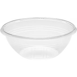 Plastové Misky PS Krystal 380ml (30 Kousky)