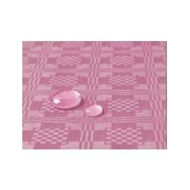 Nepromokavý Ubrus Rol Růžová 1,2x5 Metrs (10 Kousky)