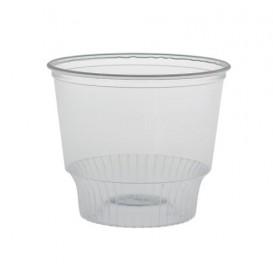 Miska PET Krystal Solo® 12Oz/350ml Ø9,8cm (50 Kousky)