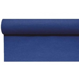 Ubrusy Airlaid Modrý 1,20x25m (6 Kousky)