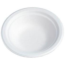 Misky Karton Chinet 265ml Bílý Ø13,8cm (100 Kousky)