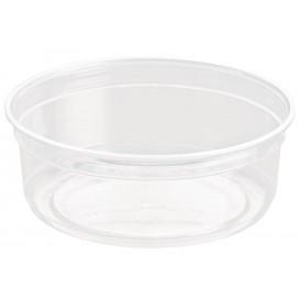 Plastová Miska PET DeliGourmet 8 Oz/237ml (500 Kousky)