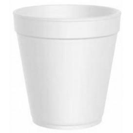 Termální Miska Foam Bílý 24 Oz/710ml Ø11,7cm (25 Kousky)