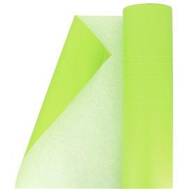 Dárkový Papír Zelený Anýz 100 m (1 Kousky)