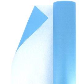 Dárkový Papír Celulosa Tyrkysová 100 m (1 Kousky)