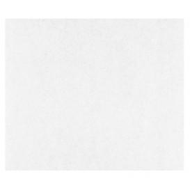 Sáčky Nepromastitelný PE Bílý 28x33cm (1000 Kousky)