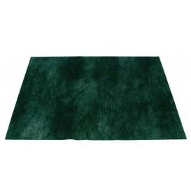Papírové Prostírání Novotex Zelený 35x50cm 50g (500 Kousky)