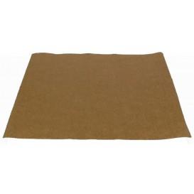 Papírové Prostírání 35x50cm Kraft Recyklované (1000 Kousky)