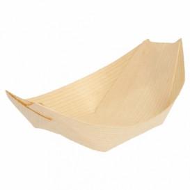 Podnos Borové Dřevo 90x60x15mm (100 Kousky)
