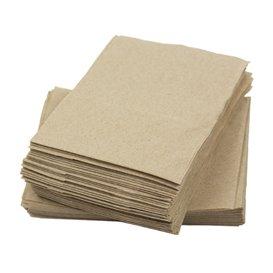 Ekologické Papírové Ubrousky Miniservis 17x17cm (200 Kousky)