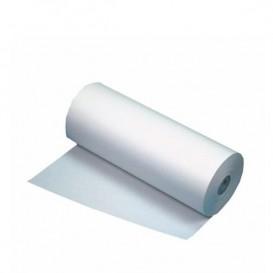 Role Manilského Papíru Bílá 40g 62 Vrstvym 8kg (1 Kousky)