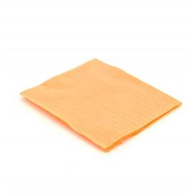 Papírové Ubrousky na Koktejl 20x20cm 2 Vrstvy LoKužel (100 Kousky)