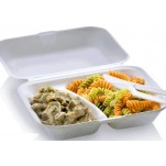 Obaly FOAM Menu Box